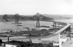1927%20Carquinez%20Bridge