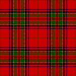 Clan_Stewart_tartan_(Vestiarium_Scoticum)
