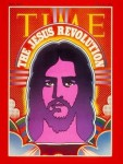 resized_jesus_people_time_magazine_0