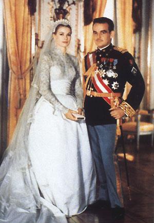 Princess-Grace-Wedding   Rosamond Press