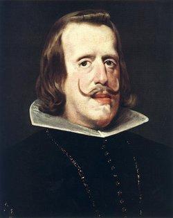 Habsburg lip