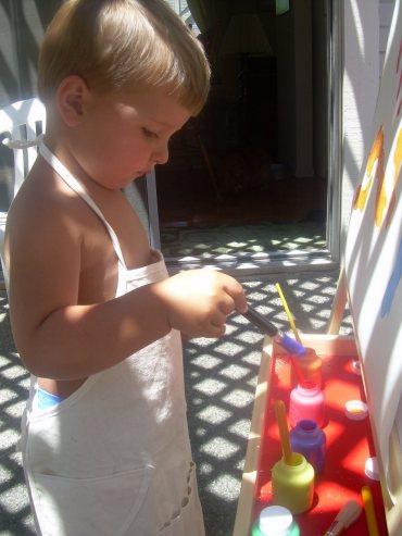 atyler_painting44