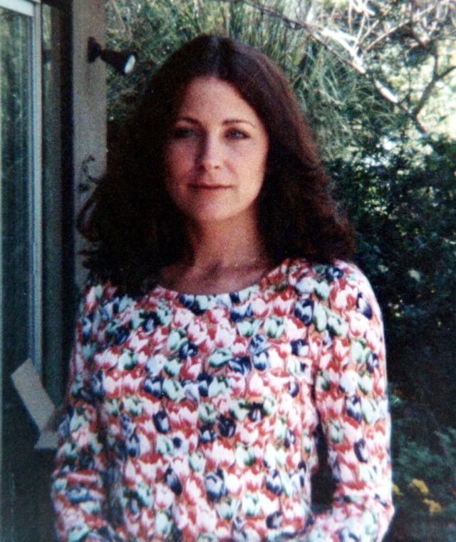 Christine 1975 1