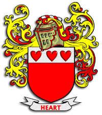 Isaachartt7