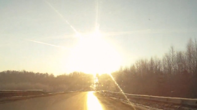 meteorstr4
