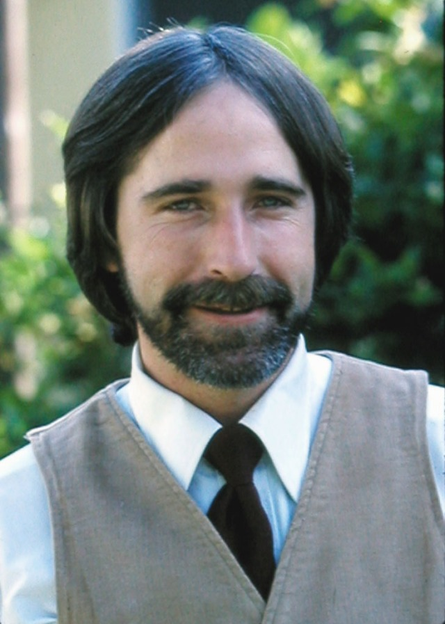 Greg 1979 1