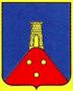 rougemont20castle