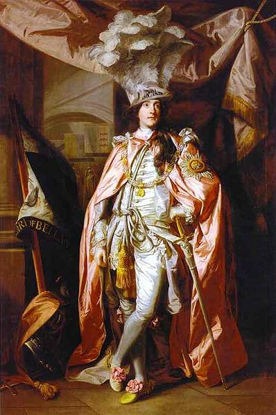 Charles_Coote,_1st_Earl_of_Bellamont