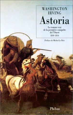 astoria5