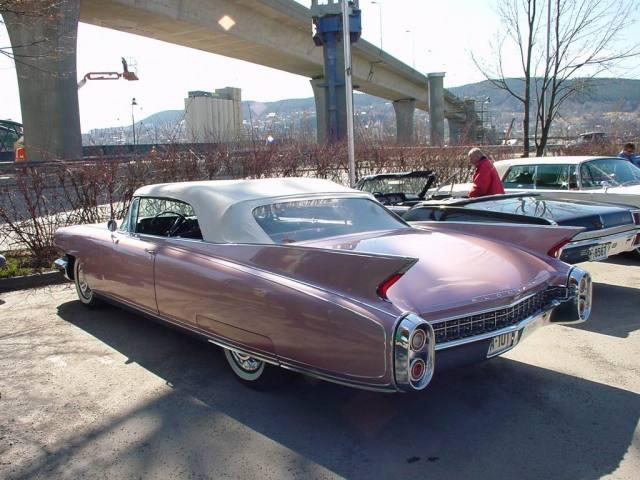 Cadillac_Eldorado_3
