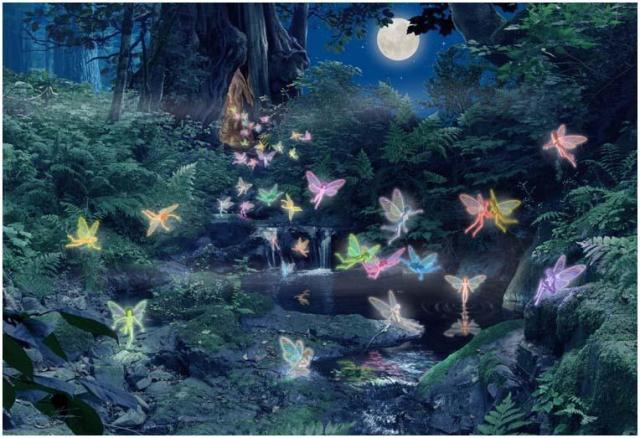 Fairy%20background_full