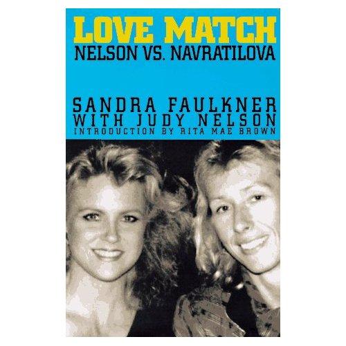 love-match666