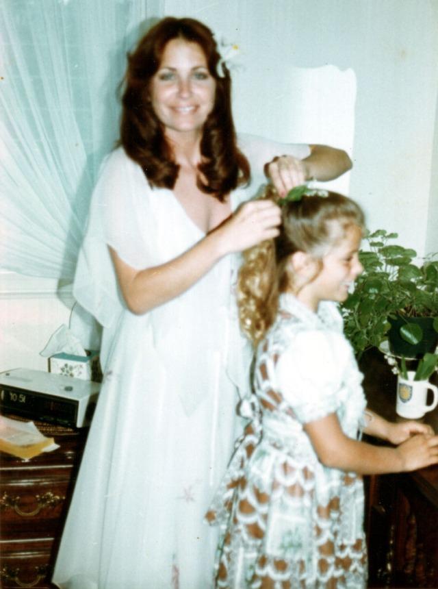 Christine 1977 Shannon 2