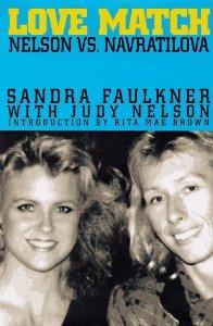 faulkner22