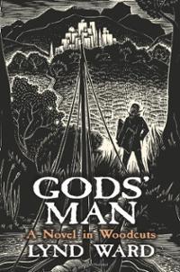 godsmann