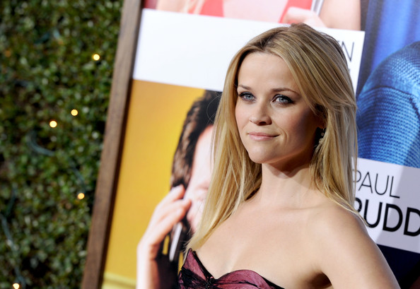 Reese+Witherspoon+Premiere+Columbia+Pictures+SK_rBCU2A-xl