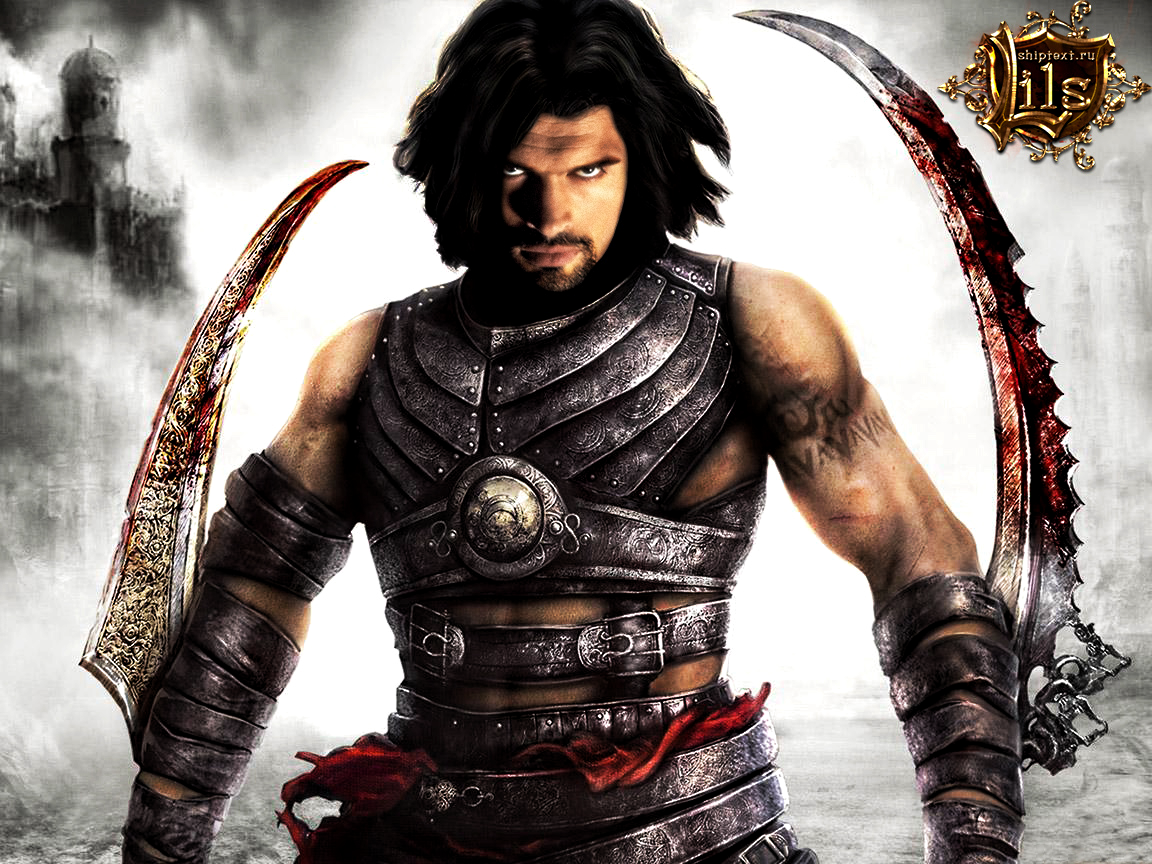 God Of War Ares