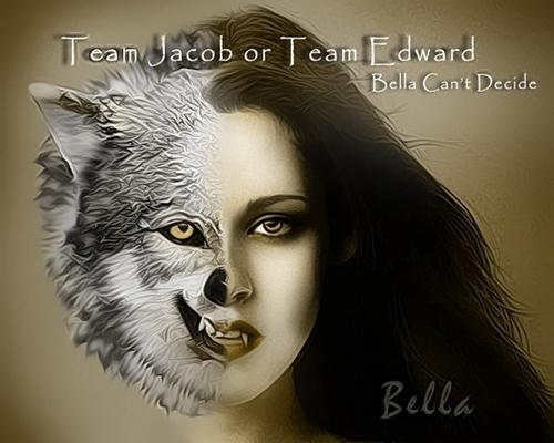 Bella-wolf-vampire-twilight-series-14368186-500-400