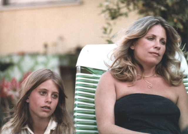 Christine 1979 Shannon