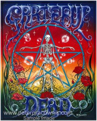 gratefully-yours-grateful-dead-rock-&-roll-gratefully-yours-gr