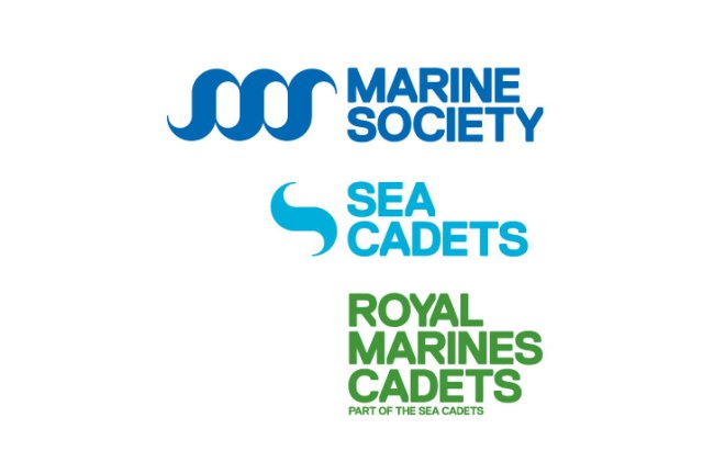 Marine_Society_Page_3