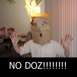 no_doz