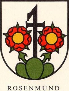 rosenmund-1crest