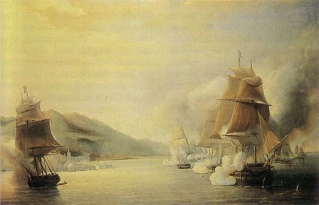 BOMMBombardementd_alger-1830