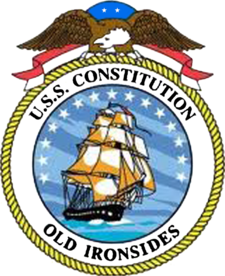 BOMMUSS_Constitution_Crest