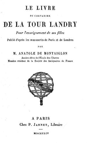 bourmont-book