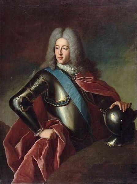 chap-Louis_IV_Henri_de_Bourbon-Conde
