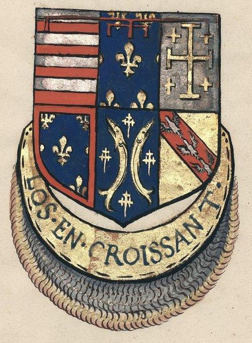 crescent10