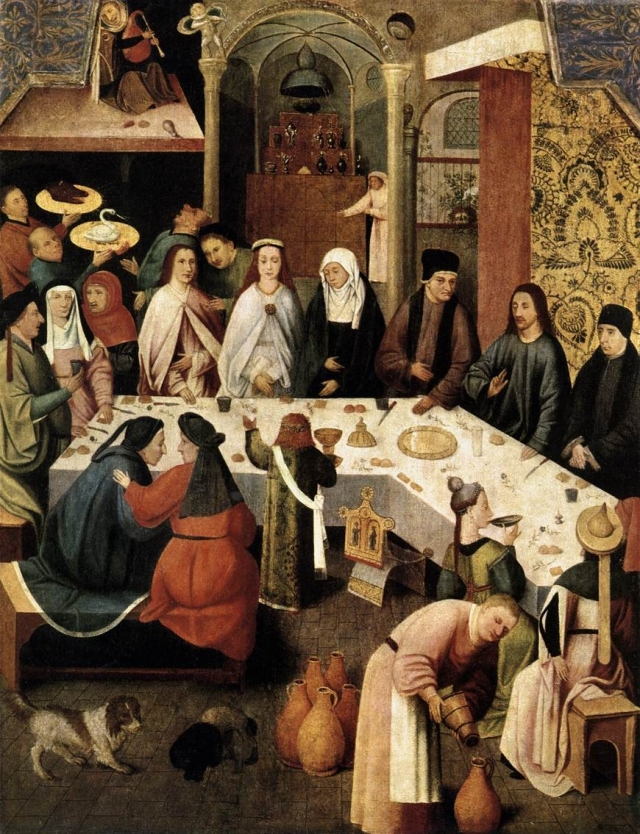 Bosch_Hieronymus-Marriage_Feast_at_Cana