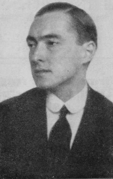 Coudenhove-Kalergi_1926