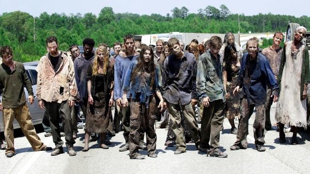 zombie-herd