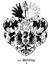 baronBuldring_Bilderling_Klingspor_1882