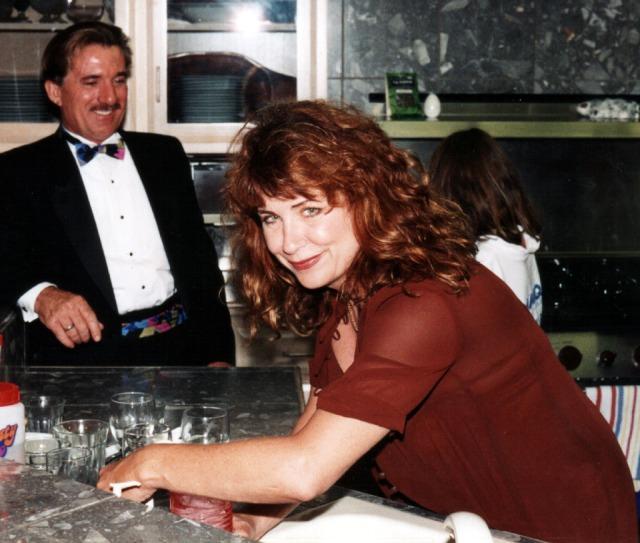 Christine 1981