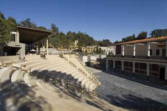 Getty-Villa-3