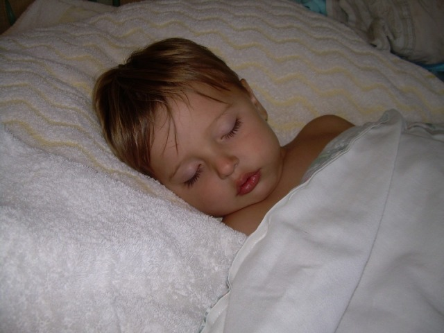 tylersleep