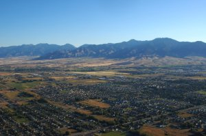 Bozeman_MT_areal2