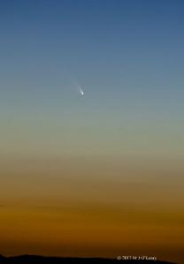 comet23