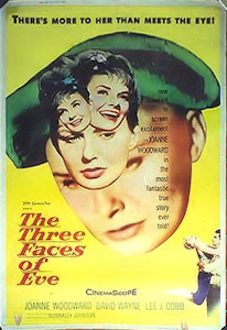 Faces_of_Eve_-_1957_-_poster