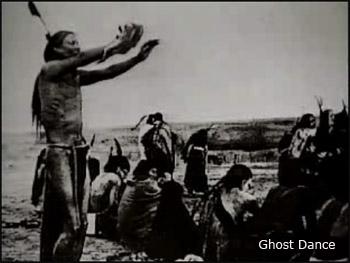 ghostdan