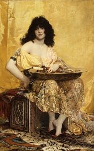 salome_1870