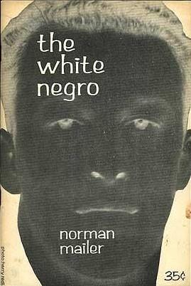 WhiteNegro