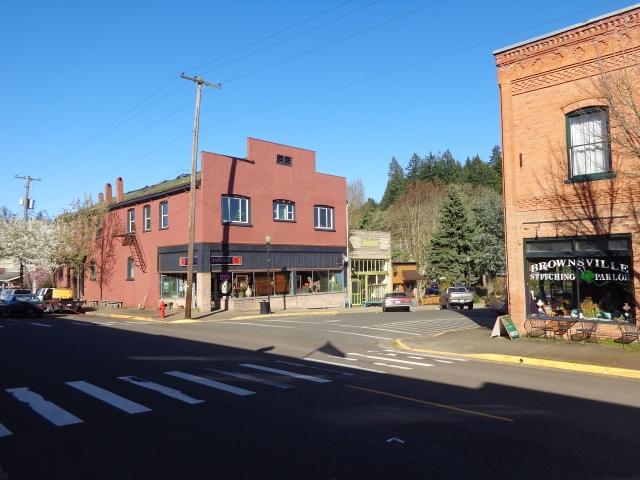 brownsville 034