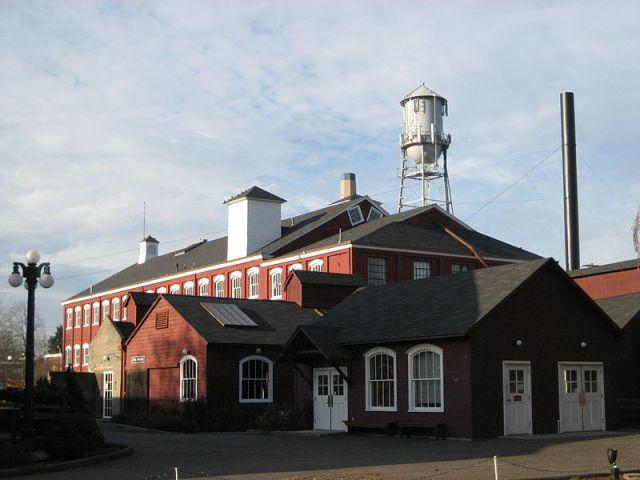 woolenmill2