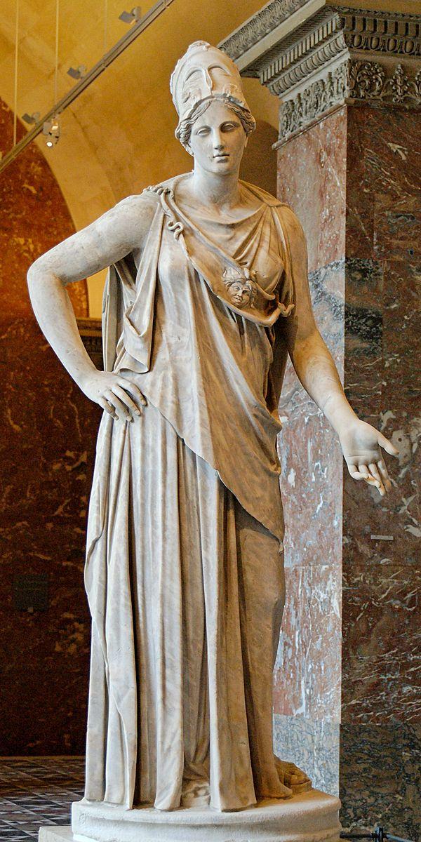 Athena_Louvre_Ma530_n2