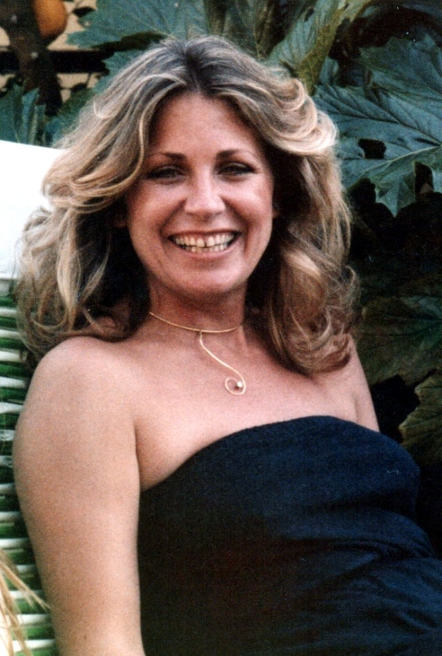 Christine 1979