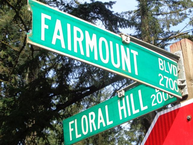 Fairmount2 045